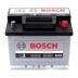 Bosch S3 (S30 050)