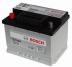 Bosch S3 (S30 060)