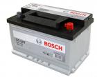 Bosch S3 (S30 070)