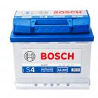 Bosch S4 Silver (S40 060)