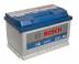 Bosch S4 Silver (S40 070)