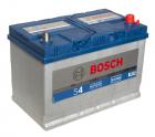 Bosch S4 Silver (S40 280)