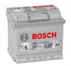 Bosch S5 Silver Plus (S50 020)
