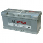 Bosch S5 Silver Plus (S50 150)