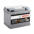 Bosch S5 AGM (S5A 050)