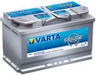 Varta Silver Dynamic F21 AGM