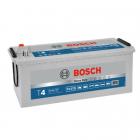 Bosch T4 (T40 750)