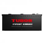 Tubor Standart 6СТ-190.4