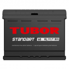 Tubor Standart 6СТ-60.1