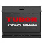 Tubor Standart 6СТ-62.0