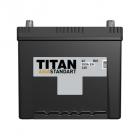Titan Standart 62.0 Asia Korea