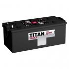 Titan Maxx 6CT-195.3 L