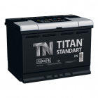 Titan Standart 6СТ-55.0 L