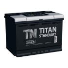 Titan Standart 6СТ-75.0 L
