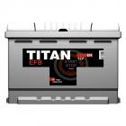 TITAN EFB 6СТ-75.0 VL (Start-Stop)
