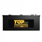 Topbat Professional 6СТ-195.3 L