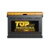 Topbat Professional 6СТ-60.0 VL