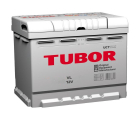 Tubor OEM 6СТ-190.3 L (2016 г.в.)