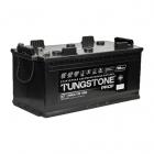 Tungstone Prof 190.3