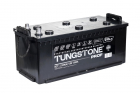 Tungstone Prof 210.3