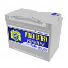 Тюмень Premium 77.0