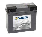 Varta Funstart Gel A512 519901