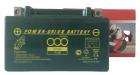 PD AGM YTX7A-BS / ETZ10-BS / YTZ10S