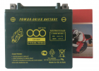 PD AGM 16 YTX14-4 / YTX14-BS / YTX16-BS / YB16B-A / A2115410001 /