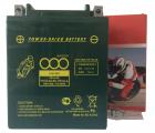PD AGM YB12A-А / YTX14AH / YB14-A2 / YTX14AH-BS