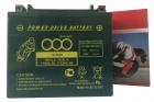 PD GEL YTX20L-BS / YTX20HL-BS / YB16L-B / YB18L-A
