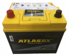Atlas AGM AX S55D23R