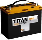 Titan AsiaSilver 6CT-57.1 VL