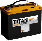 Titan AsiaSilver 6CT-57.0 VL