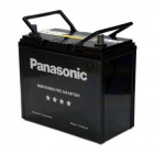Panasonic 55B24RS