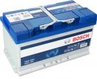 Bosch S4 EFB E100