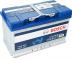 Bosch S4 EFB E110