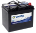 Varta Blue Dynamic D49