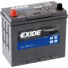 Exide Premium Asia 45R