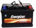Energizer 68LB