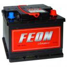 Feon 6СТ-60L (L2)