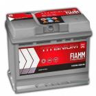 Fiamm Pro 54l