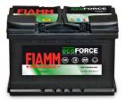 Fiamm Start-Stop 70L EFB