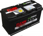 Fiamm Start-Stop 90L AGM