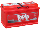Topla Euro 100-920L