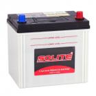 Solite 75D23LB00