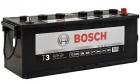 Bosch T3 (T30 460)