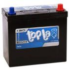 Topla B24 55-540L