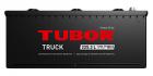 Tubor Truck 6СТ-225.3