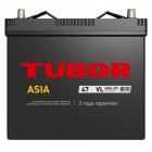 Tubor Asia 6СТ-47.1