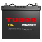 Tubor Asia 6СТ-50.1